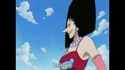 One Piece - 265 [good quality]