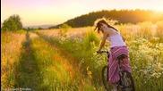 Анатолий Кулагин --- Весенний Ветер