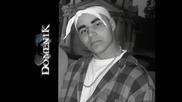 Domenik feat. Thug Nation & Nina - Животът на малкия бандит