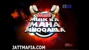 23 Jan Part 6 Amul Music Ka Maha Muqabla Star Plus Hq