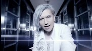 Alice Nine - Spiegel [ Music Video ]
