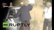 В Италия арестуваха 11 мафиоти