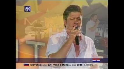 Asim Bajric - - Nisi Ti Boginja ... / превод /