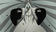 Naruto Shippuuden 458 [ Бг Субс ] Високо Качество
