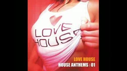 Dj Psyhedelic Boy - new techno & house music 2009