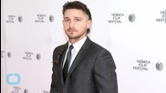 Shia LaBeouf Gets Called Out for Plagiarism