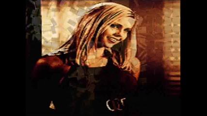 Rebekah let's be friends