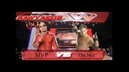 Elimination Chamber 2010 Preview