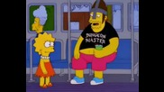 The Simpsons s09e24
