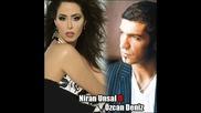 Ozcan Deniz & niran unsal hep aklimdasin