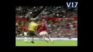Cristiano Ronaldo 2007 Intro