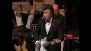 Bobby Solo - Jamaica Farewell - 2008g.