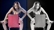 Lloyd Banks - Beamer, Benz, Or Bentley feat. Juelz Santana High Quality Official Music Video 2010