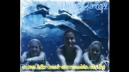 H2o Just Add Water... Cleo Emma and Rikki