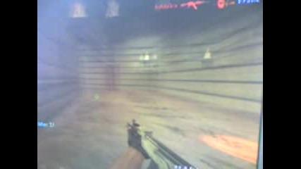Lud Igra4 Na Counter - Strike S Ak - 47