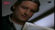 Ефектът На Зироу С Бил Пулман 1998 Бг Субтитри На Бтв 2001 Част 2 Tv Rip Бтв Комеди