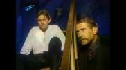 Тайната Вечеря на Дякона Левски (2003) - Част 2