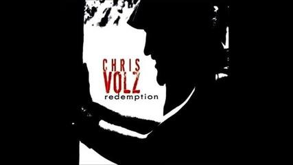 Chris Volz - Sometimes (превод)