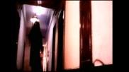 (превод) Alice Cooper - Love's A Loaded Gun