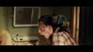 The Hangover Part 2 / Последният ергенски запой Част 2 (2011) - Трайлър - High Definition