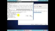 Инсталиране Adobe Flash Player на Centos 6.2