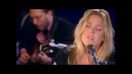 Diana Krall - Where Or When