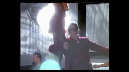Michael Jackson - Blood On The Dance Floor ( H Q )