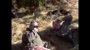 ловни случки с бай Яне Много Смях