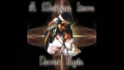 David R. Maracle - Friends Forever