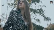 Албанско - Meti Maloku - Mos me thirr, 2015