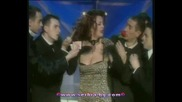 Dragana Mirkovic - Teci mi kroz vene