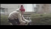 David Gueta ft Sia - Titanium (титан)