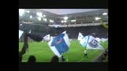 Tsg 1899 Hoffenheim Hymne - Wir Sind Hoffe