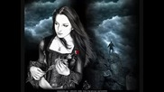 Нелина - Свят без любов