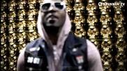 Ian Carey Rosette feat. Timbaland Brasco - Amnesia