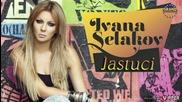 Ivana Selakov 2012 - Jastuci - Prevod