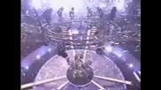 Първият участник преборил играта Стани Богат - Nancy Christy 2001 година