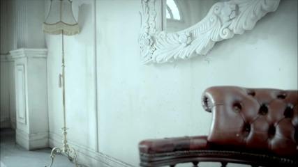 Shinee - Dazzling Girl [trailer]