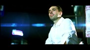 Sunfun ft. Adaggio - I Feel Love (2010)