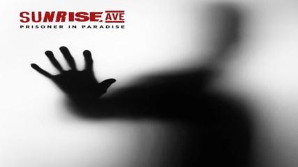 Sunrise Avenue - Prisoner In Paradise