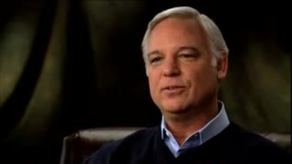 Jack Canfield_ The Success Principles