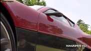 Най-бързият електромобил в света - Rimac Concept One