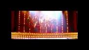 Ангелите На Чарли 2 - Горещ Танц