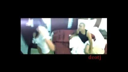 * Превод * Jhonier Y Sammy Ft Franco El Gorila - Dile A Ella ( Кажи й )