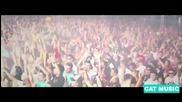 Sasha Lopez - All my people [ Video ]
