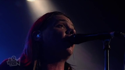 The Red Jumpsuit Apparatus - Your Guardian Angel - Live In Sydney