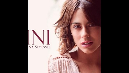 Tini - Yo Me Escaparé ( Audio Only )