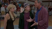 The Beverly Hillbillies / Селяндури в Бевърли Хилс - ( Игрален Филм Бг Аудио Втора част)