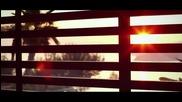 Ассорти - Неземное притяжение