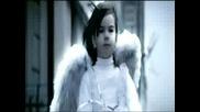 Morandi - Angels Bg Превод